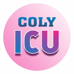 Coly ICU