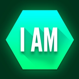 I Am Hexagon - The Shapes Uprise