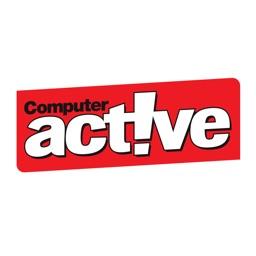 Computeractive Replica App