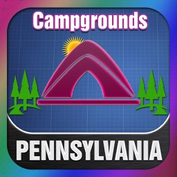 Pennsylvania Campgrounds Guide