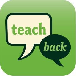 TeachBack