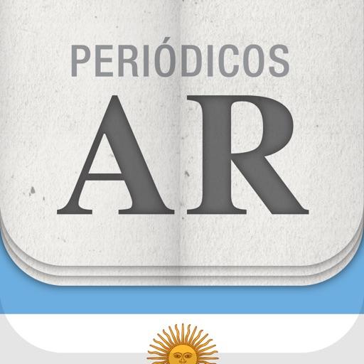 Periódicos AR- Los mejores diarios y noticias de la prensa en Argentina
