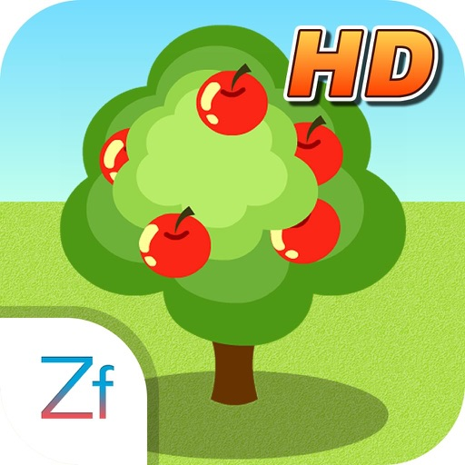 Power Farm HD