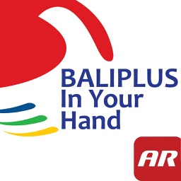 Bali Plus In Your Hand