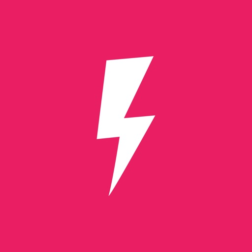 Flash Gif: Create animated pictures