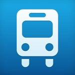 Hack Smart Ride: Transit Directions, Real Time Predictions and Transportation Routes