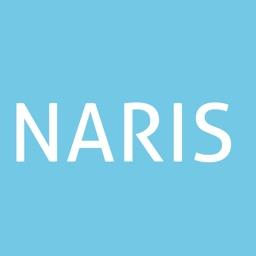 NARIS DE