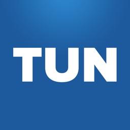 TUN Student Discounts