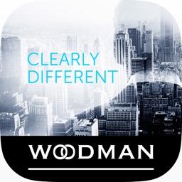 Woodman Funds
