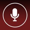 Watch Recorder:Notes,Memos,Voice,Audio,Watch