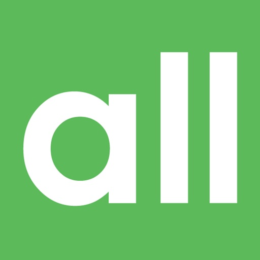 Allthings: To-Do, Task Management & Shareable Lists