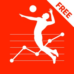 Quick Scout Volley Free - Watch and Improve