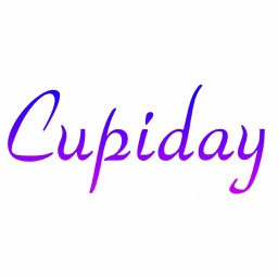 Cupiday  ----   Sex life management App