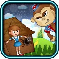 Codes for Oz - Flying Monkey Revenge Hack