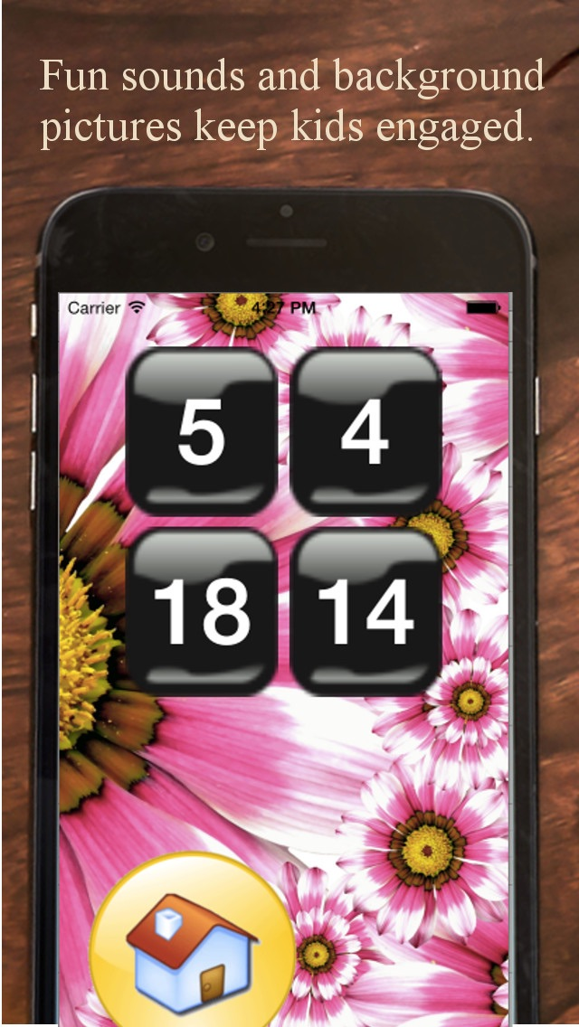 download Find the Numbers Game apps 3