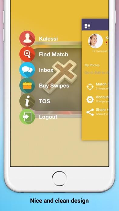 matchmaking christian canada asian dating app
