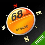 时速表-免费版
