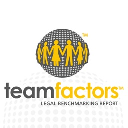 Legal Department Benchmarking Report