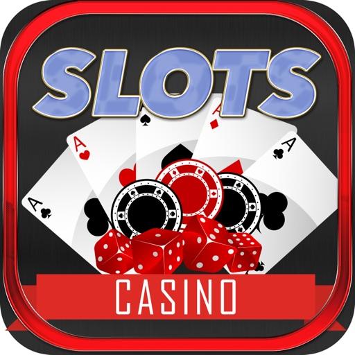 777 Full Dice Slots Machine - PLAY CASINO FREE Spin Vegas Win