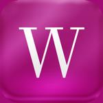 Woman.ru - женский интернет журнал и форум: звезды, мода, красота, любовь на пк