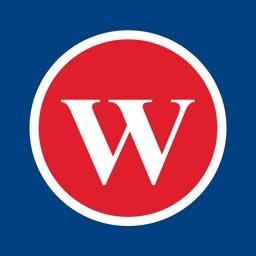 Wilson Auction Company