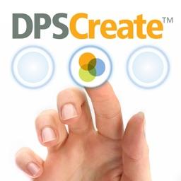 DPSCreate™