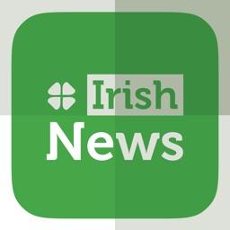 Irish News - Latest News, Headlines & Videos From Ireland