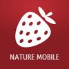 Wilde Beeren und Kräuter 2 PRO - Der Naturführer von NATURE MOBILE