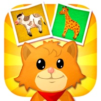 Codes for Pocket Friend - Competitive search the pairs memo game for kids Hack