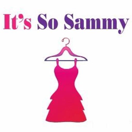 It's So Sammy