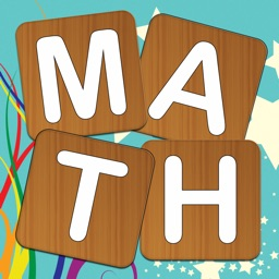 Math Tables Mania HD: Learn Multiplications and Divisions