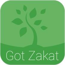 Got Zakat