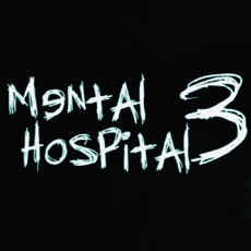 Activities of Mental Hospital III