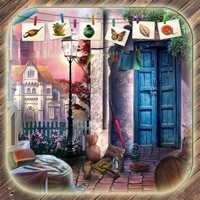 Codes for Hidden Objects Of The Enchanted City Hack