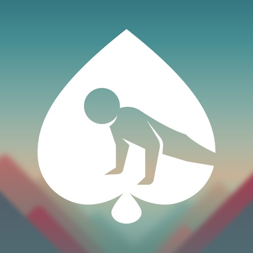 Fitness Spades: Bodyweight Challenge Game to help you burn fat with body shred workouts
