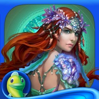 Codes for Dark Parables: The Little Mermaid and the Purple Tide Collector's Edition Hack