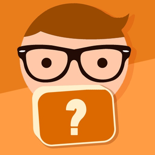 How Old Are You? Free Age Guesser and Predictor
