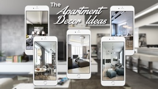 download Apartment Interior Decor Ideas apps 3