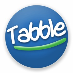 Tabble - Group Messaging/Live Forum - Join or Create your own Bubble! Hundreds of interesting topics for you.