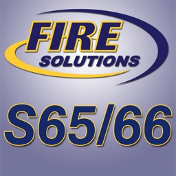 FIRE Drill - Series 65/66 Exam Prep