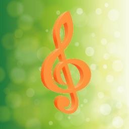 StudyMusic - 音楽で集中力.記憶力UP