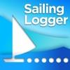 SailingLog.