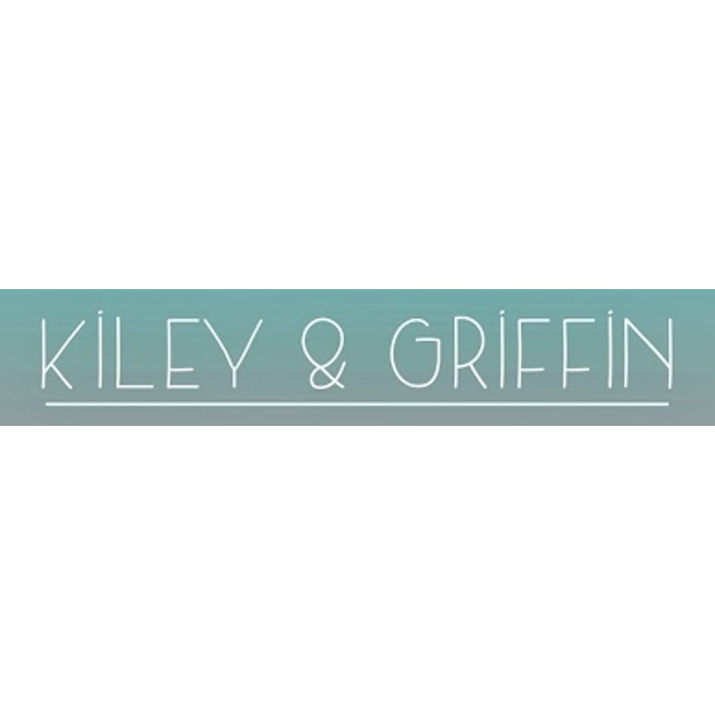Kiley and Griffin
