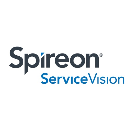 ServiceVision