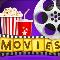 Codes for Movie Junkies - Guess the Movie, Hollywood Celebrity Blockbusters (quiz & trivia) Game Hack