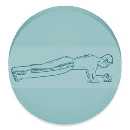 The Challenge (Plank Challenge v.2)
