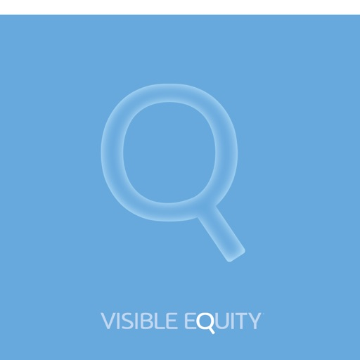 Visible Equity Conference 2015