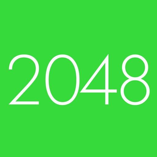 2048 onara