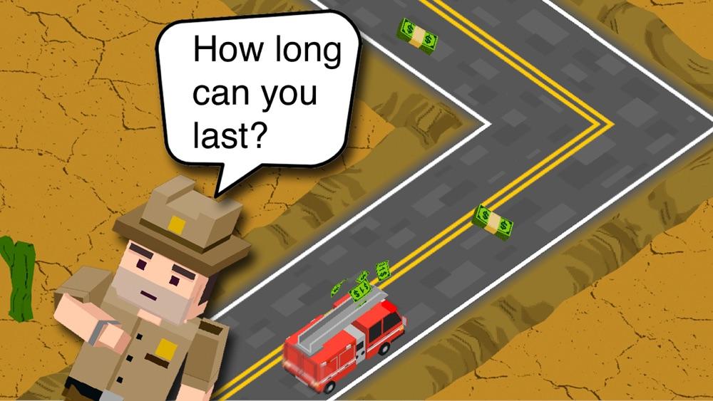 Crashy Crossy Cars Cheat Codes