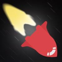 Codes for Don't Crash The Last Rocket Hack